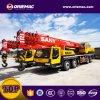 Sany 20 Ton Truck Crane Large Truck Crane Stc200s
