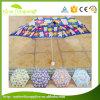 Promotional 5 Fold Pocket Size Mini Rain Umbrella