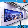 P4 Full Color HD Indoor Fixed LED Display Screen with Nationstar SMD2020