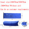 Camping Beach Hangout Lazy Air Sofa Bag Inflatable Air Lounger