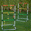 Cheap Ladder Golf Toss Game Outdoor Puzzle Sport Toy