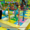 Top Sale Indoor Playground Equipment with Factory Price