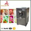 Factory Direct Sale Maker Italian Gelato Machine