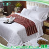 Durable Promotion Poly Cotton Pillowcase for Hospital
