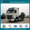 HOWO T7h 6*4 Tractor Head with Man Engine Truck