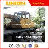 Hydraulic Mini Ucm Qy8b Truck Crane Hoist