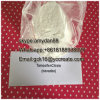 Nolvadex Steroids Powder Sex Drugs Tamoxifen Citrate CAS: 54965-24-1