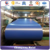 Hot Dipped Galvanized Prepainted Steel Roofing Sheet (CZ-P09)