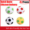 Plush Football Toy, Kids Gift