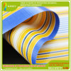 300GSM Strip Tarpaulin