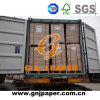 Good Quality Various Colors Carbonless Paper in Sheet