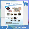 Top Quality Cheap Price T-Shirt Textile DTG Printer Machine