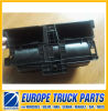 1854876 Auto Blower Fan Motor for Scania