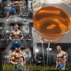 Tri Tren 180 for Injectable Pre-Finished Mixed Bodybuilding Oil