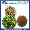 100% Natural Organic Citrus Aurantium Extract Powder Synephrine, Hesperidin, Neohesperidin