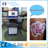 Alibaba Recommend High Effencicy Small Automatic Blister Paper Card Packing Machine