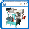 Wood Powder Pellet Fine Biomass Powder Ring Die Pellet Mill