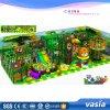 Jungle Play Amusement Children Playground