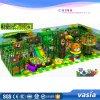 Jungle Play Amusement Children Playground