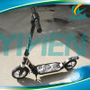 Air Tire Wheel Adult Scooter