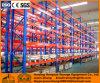 OEM Heavy Duty Multi-Tier Pallet Racking Industrial Metal Storage Shelf