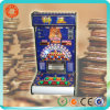 Newly Lunched Popcorn Slot Game Machine Wood Cabinet From Panyu