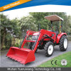 Front End Loader for Tractors, Tractor Implements