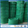 250mm 300mm Circle Wave Cooling Tower Fill Pack