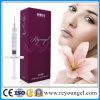 Anti Aging Hyaluronic Acid Injection Gel Korea Dermal Filler