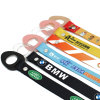 Bottle Holder Silk Screen Printing Lanyard