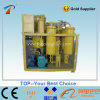 High Cleanness Dirty Marine Turbine Oil Disposal System (TY)
