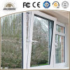 High Quality UPVC Tilt Turn Windowss for Sale