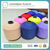 100% PP Ring Spun Aty Yarn for Woven Bags