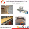 PVC Artificial Marble Sheet Extrusion Sheet Extrusion Line