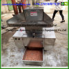 China Animal Meat Bone Crusher Feed Pellet Processing Machinery