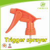 CF-T-8 28 410 Plastic Trigger Sprayer Pump Head for Bottle