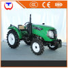 China Made 130HP 4 Wheel Farm Tractor
