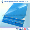 Aluminum Honeycomb Core Composite Panel for Curtain Wall