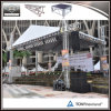 Outdoor Event Stage Truss System for Sale
