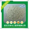 High Purity (+) -Cloprostenol Sodium CAS 62561-03-9