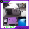 Stage High Power 3kw Low Price Fog Smoke Machine