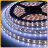 IP68 Waterproof Flex LED Tape with 3528 SMD