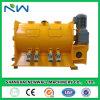 2000L Dry Mortar Plough Mixer Machine