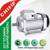 Ms Series Aluminum Housing High Efficiency Induction Motor