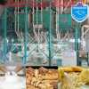 Flour Milling Machine for 60t 80t Wheat Flour Mill