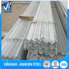 Hot Sale High Quality Hot Rolled Steel Angle Bar Manufacture