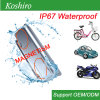 Waterproof GPS Tracker for Motorcycle, Electric Motor Car