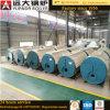 2-3ton Capacity Gas Boiler for Greenhouses