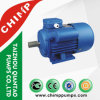 YL Single-Phase 2850rpm Double-Value Capacitor AC Motor (YL90S-2)