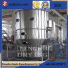 Pharmaceutical Particles Vertical Fluid Bed Dryer